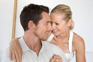 Pheromones. Какой запах привлекает мужчин и как его получить?