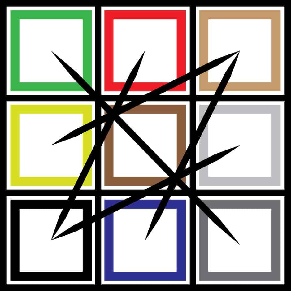 parfumer-square-all