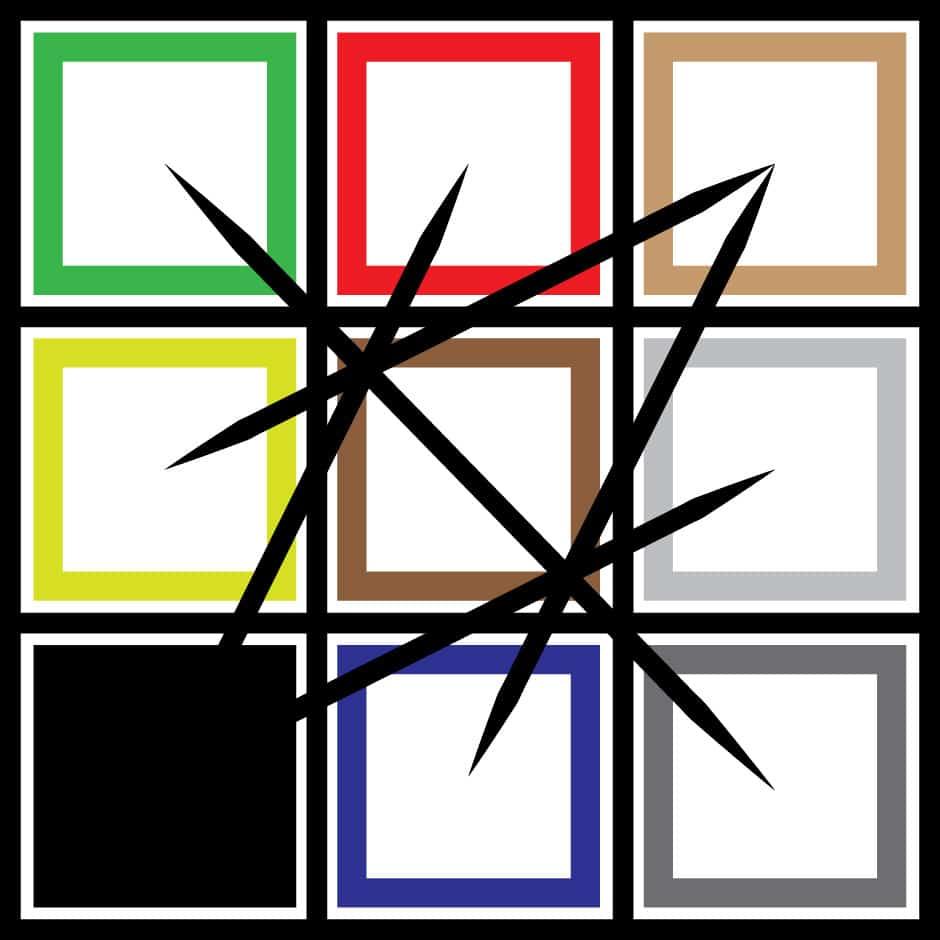 parfumer-square-black
