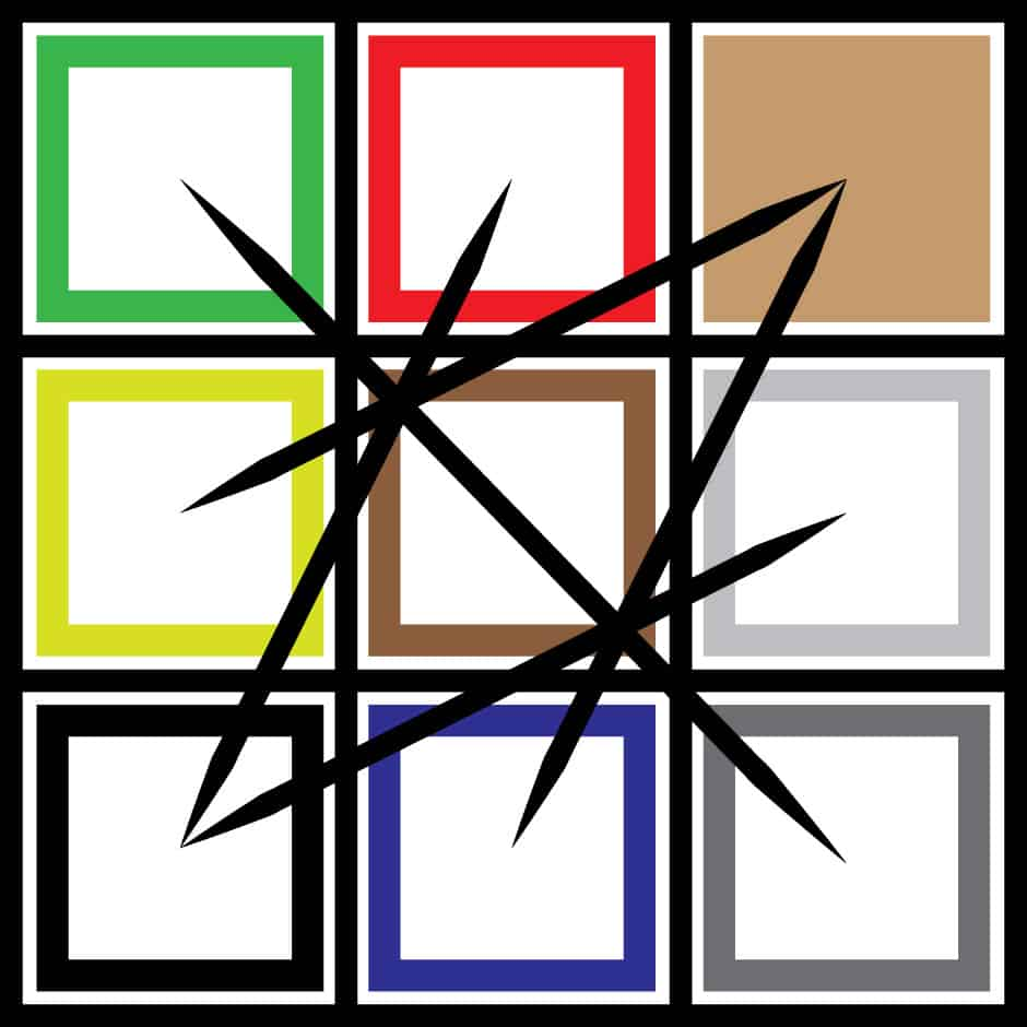 parfumer-square-brown