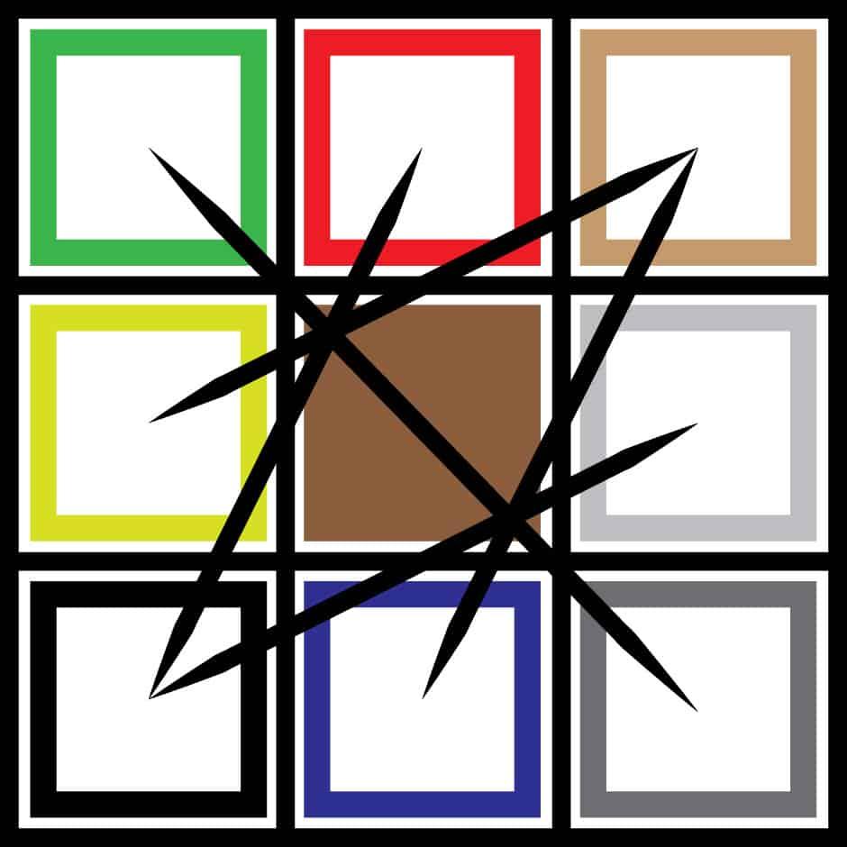 parfumer-square-dark-brown