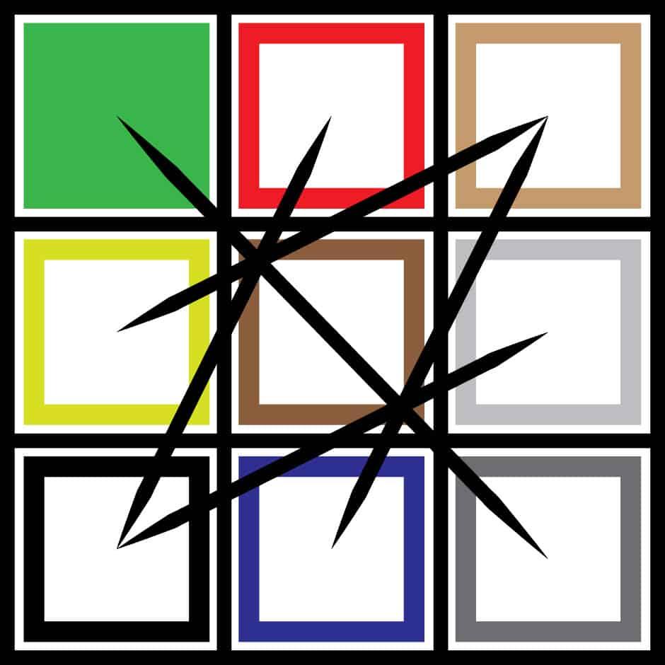 parfumer-square-green