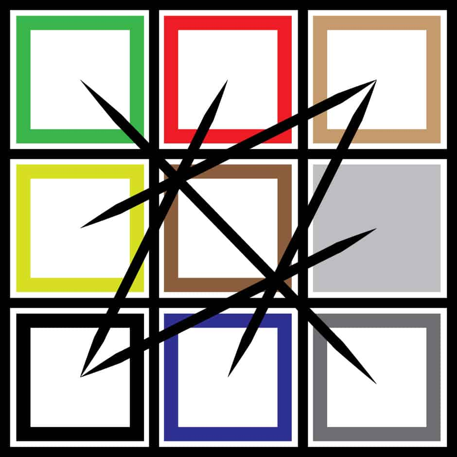 parfumer-square-grey