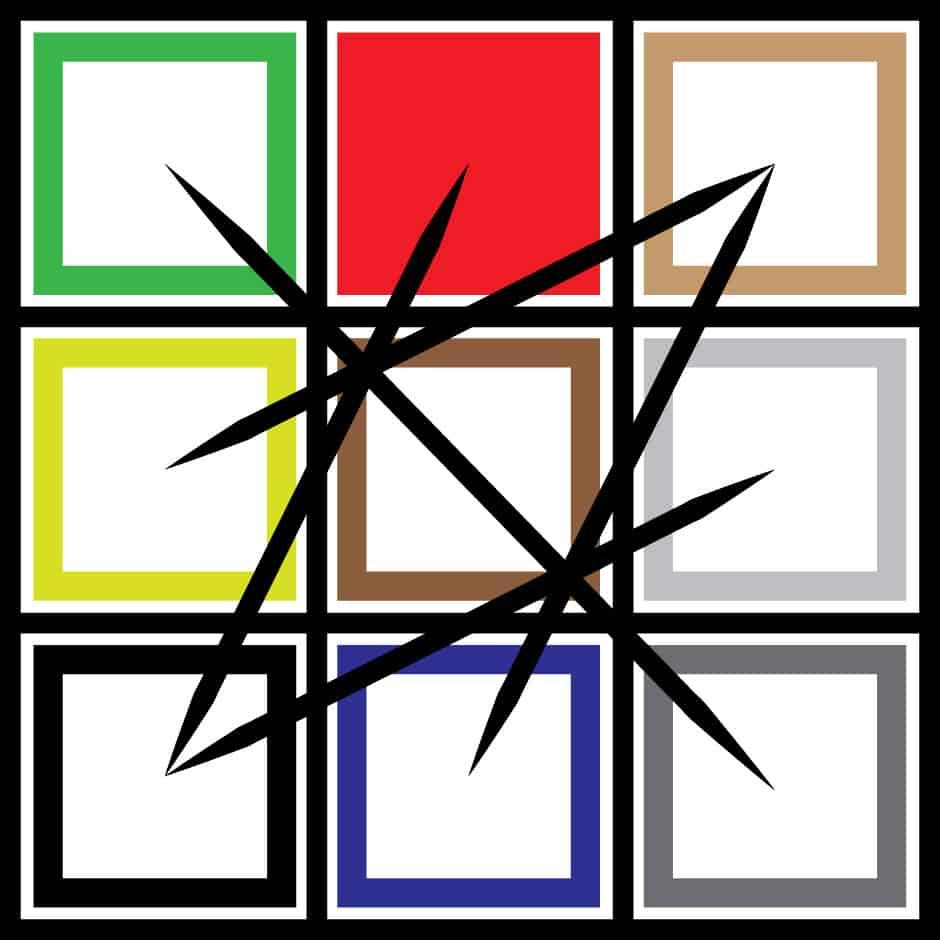 parfumer-square-red