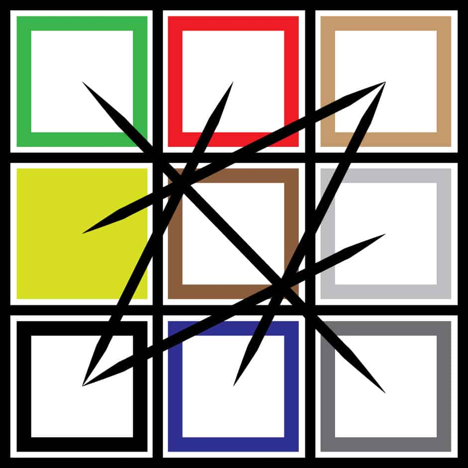 parfumer-square-yellow