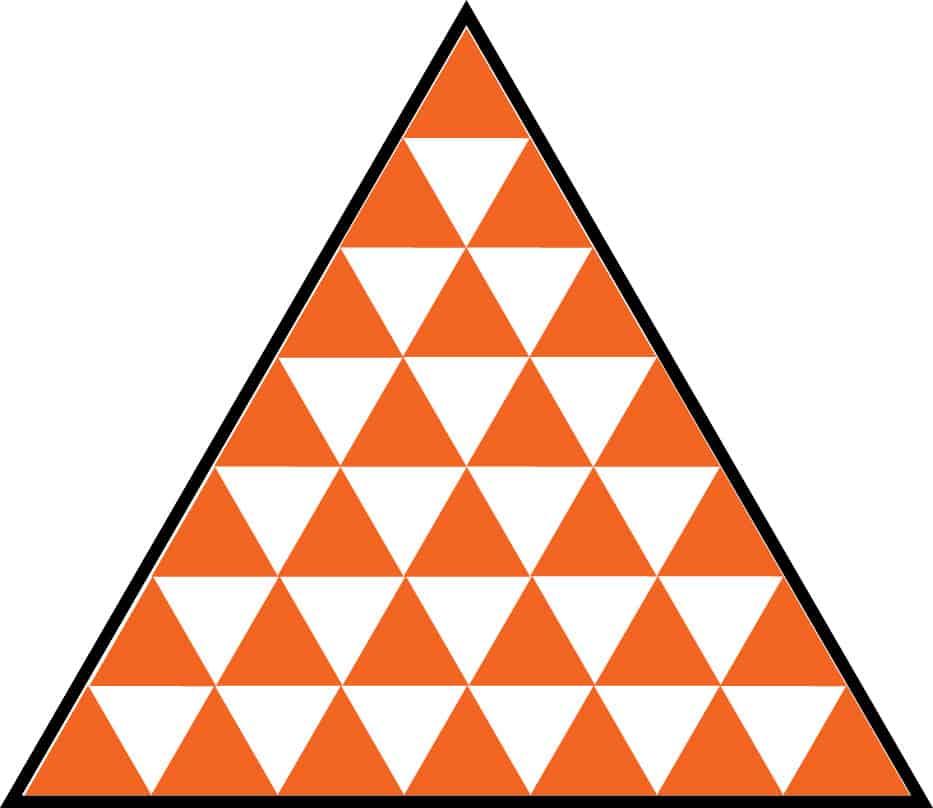 parfumer-treugolnik-orange