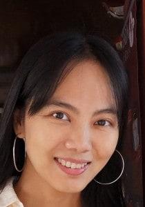 Линь Ваньци