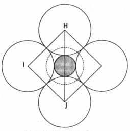 struktura_idealinogo_kornia