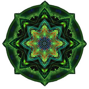 MANDALA-Emerald_min-300x300