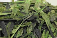 Интегральный аромат «Тай Пин Хоу Куй» (Tai Ping Hou Kui)