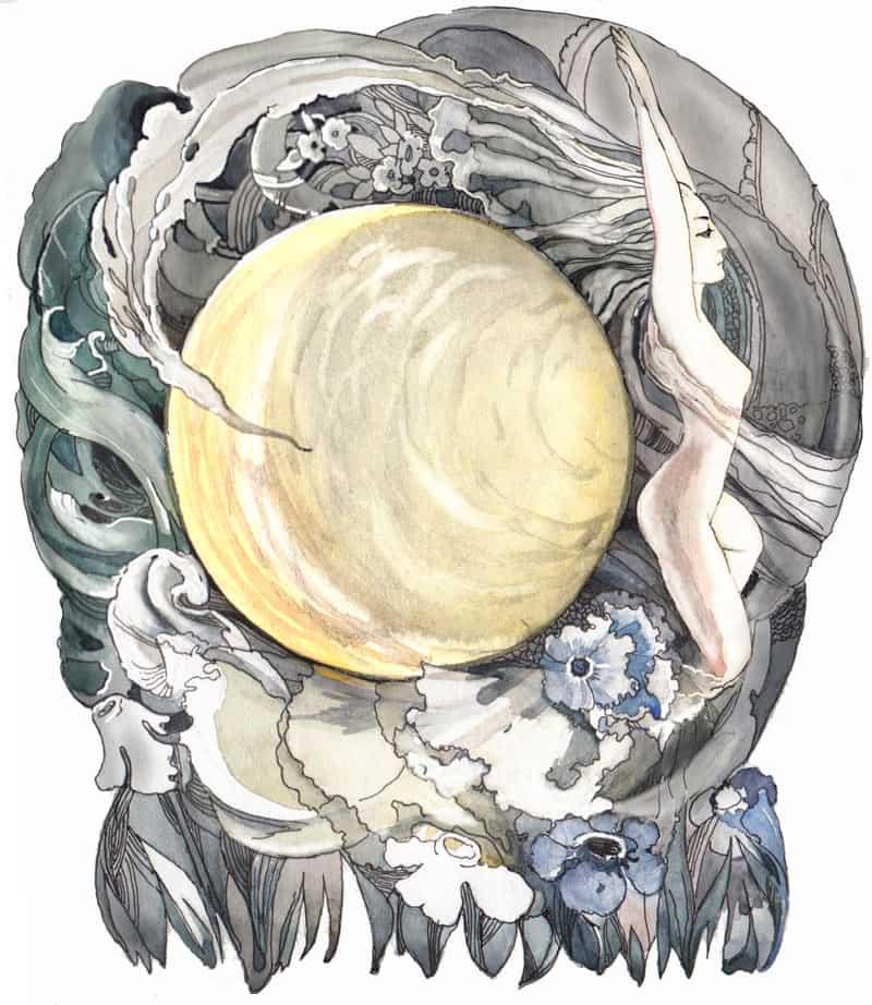 kristallicheskie-duxi-serebro